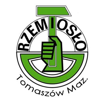 CECH Tomaszów Mazowiecki